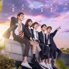 Vườn Sao Băng OST 2018 - Various Artists