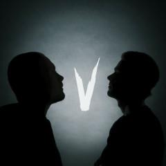 V (EP)