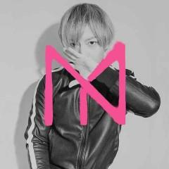 White Cube (+Voice Version) - Yasutaka Nakata