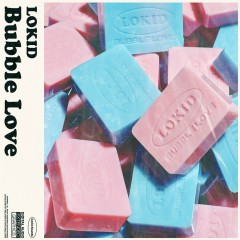 Bubble Love (EP)