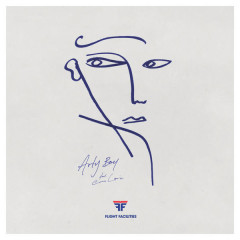 Arty Boy (Remixes) - Flight Facilities, Emma Louise