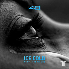Ice Cold (Single)