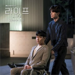 Life OST Part.3 - Soyou