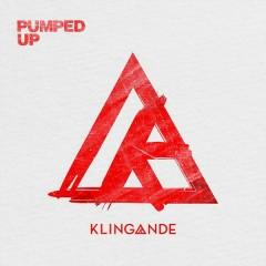 Pumped Up - Klingande