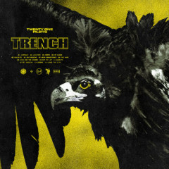 Trench - Twenty One Pilots