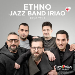 For You (Single) - Ethno – Jazz Band Iriao