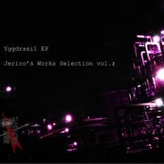 Yggdrasil EP