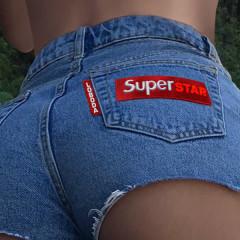 SuperSTAR (Single) - LOBODA