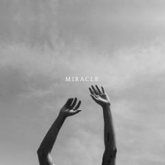 Miracle (Single) - Mosaic MSC