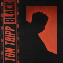 Medusa (Single) - Tom Tripp