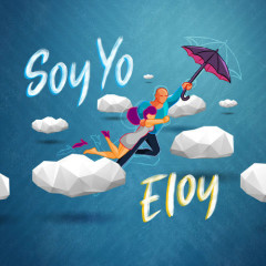 Soy Yo (Single) - Eloy