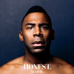 Honest (Single)