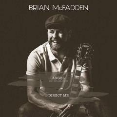 Otis Singles (Single) - Brian McFadden