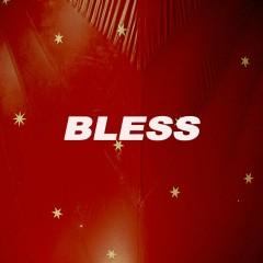 Bless (Single)