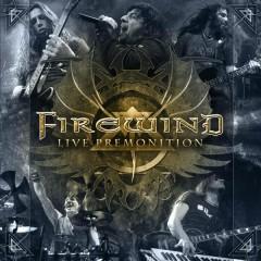 Live Premonition - Firewind