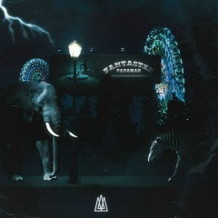 Fantaster (Single)