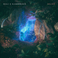 Helios (Single) - Ekali, SLUMBERJACK