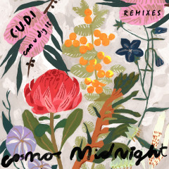 C.U.D.I (Can U Dig It) [Remixes] - Cosmo's Midnight