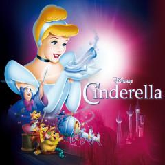 Cinderella - Various Artists