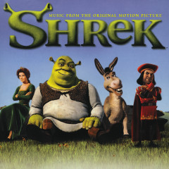 Shrek - Various Artists