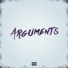 Arguments - DDG