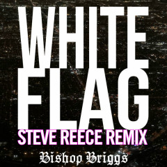 White Flag (Steve Reece Remix) - Bishop Briggs