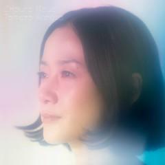 L'Heure Bleue - Tomoyo Harada
