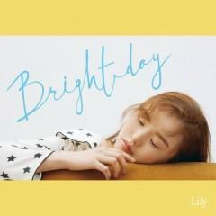 Bright Day (Single)