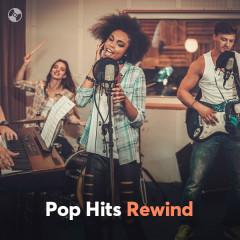 Pop Hits Rewind