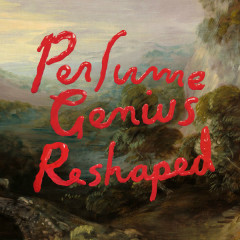 Reshaped (EP) - Perfume Genius