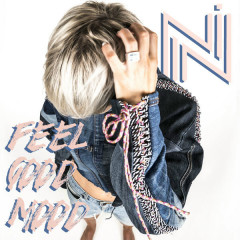 Feel Good Mood (Single)