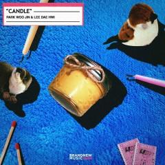 Candle (Single)