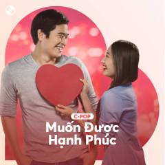 Muốn Được Hạnh Phúc - Various Artists