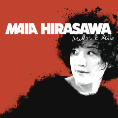 Mattis & Maia - Maia Hirasawa