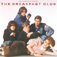 The Breakfast Club - Various Artists