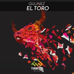 El Toro (Single) - Qulinez