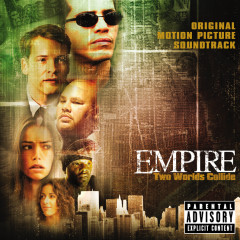 Empire - Various Artists