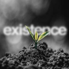 Existence - Deorro