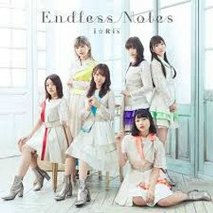 Endless Notes - i☆Ris