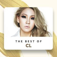Những Bài Hát Hay Nhất Của CL - CL