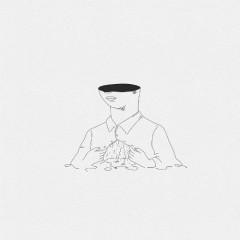 A Parting Day (Single) - Lee Jun Ho