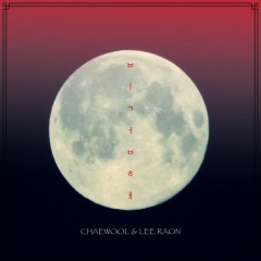 Chaewool Project Vol.4 (Single)