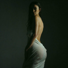 Don't Let Me Down / All to You (Single) - Sabrina Claudio