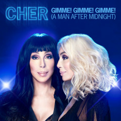 Gimme! Gimme! Gimme! (A Man After Midnight) (Extended Mix)