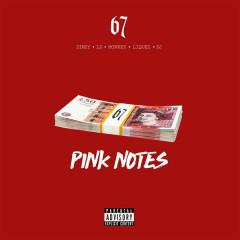 Pink Notes (Single)