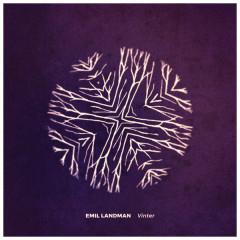 Vinter - Emil Landman