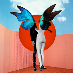 Baby (Single) - Clean Bandit