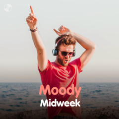Moody Midweek