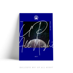 Up All Night (Single)