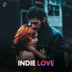 Indie Love: You & Me - Various Artists
